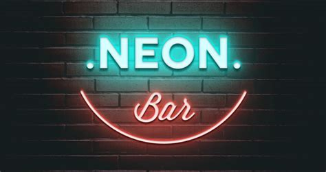 neon lettering tutorial photoshop 20 photoshop neon psd images neon text photoshop neon