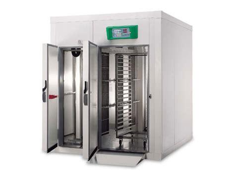 abbattitore per casa abbattitori di temperatura industriali tecnomac foodlytech