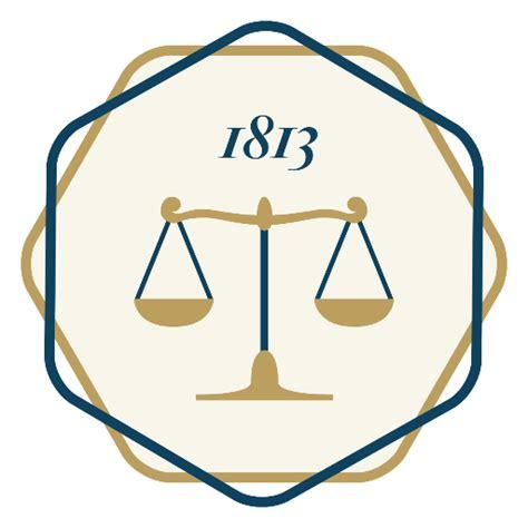 house judiciary house judiciary housejudiciary twitter