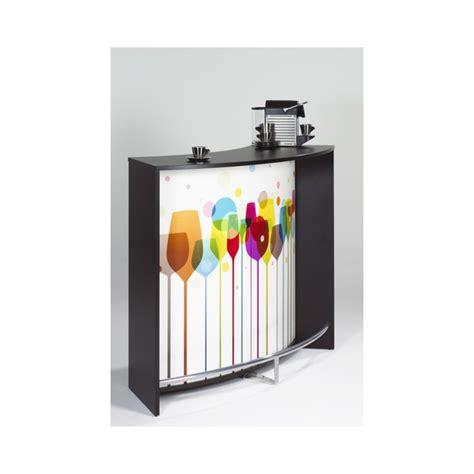 Mini Bar De Salon Ikéa by Hauteur Comptoir De Bar Beautiful Chaise Bar Avec