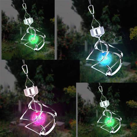 Beautiful Cheap Christmas Lights Wholesale #1: Solar-lights-for-gardens-unique-garden-light-design-outdoor-solar-garden-light-unique-l-bad73df09b86abe7.jpg