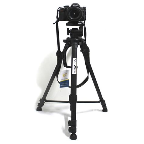 Weifeng Portable Lightweight Tripod Wt 360 weifeng portable lightweight tripod wt 3530 black jakartanotebook