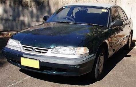 how to work on cars 1994 hyundai sonata transmission control jade4250 1994 hyundai sonata specs photos modification info at cardomain