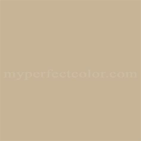 porter paints 6898 2 lincoln home beige match paint colors myperfectcolor