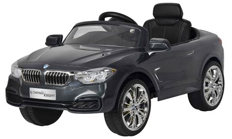 kid car bmw 4 series kid car groupon goods