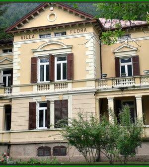 villa flora föhr quot fiemme nella prima guerra mondiale quot inaugurata la mostra