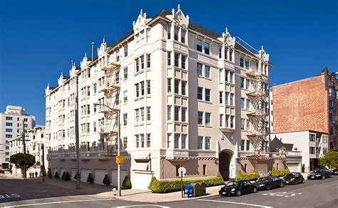 one bedroom apartments in san francisco san francisco is home to the most expensive one bedroom