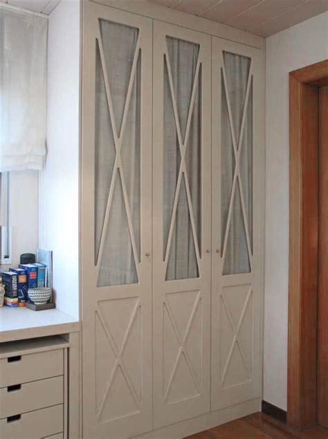 dormitorios con armarios empotrados dormitorios con armarios empotrados armario empotrado