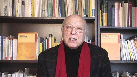 aristotle biography youtube silvio vietta hrsg texte zur poetik eine kommentierte