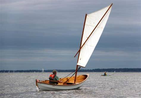skerry denman marine - Clc Boats Sails