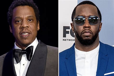 forbes list of top ten richest musicians in africa z and diddy land in top 10 of forbes 2018 wealthiest list power102jamz
