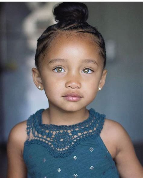 Hairstyles For Mixed Babies by 335 Best Images About Mixed Babies Cutie Pies On