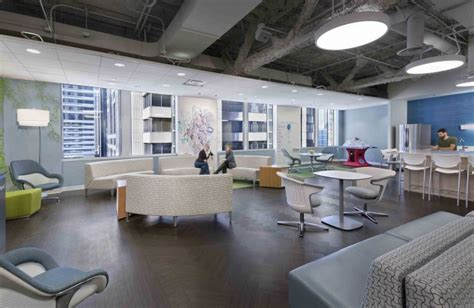 chicago living room lounge design online meeting rooms best modern offices of 2015 coalesse