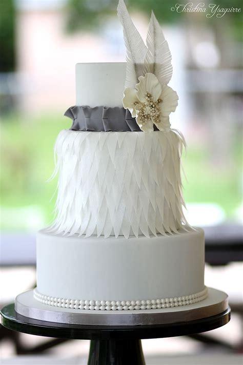 Wedding Cake Zoe Clark by My Zoe Clark Inspired Charleston Cake For My