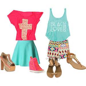 15 latest summer fashion trends amp clothing styles for girls amp women 2014 girlshue