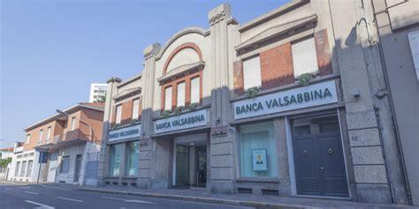 Banca Valsabbina Ospitaletto by Seregno Monza Brianza Banca Valsabbina