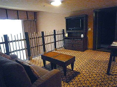 disney animal kingdom 3 bedroom grand villa 3 bedroom grand villa disney animal kingdom 28 images