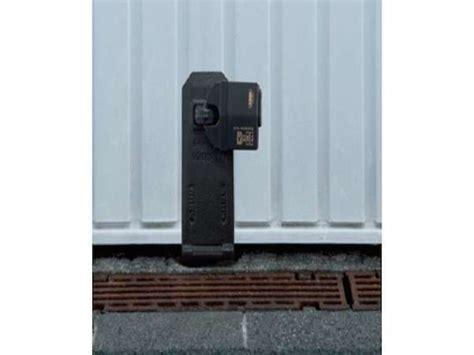 antivol porte de garage basculante 1513 antivol porte garage basculante abus granit haute s 233 curit 233