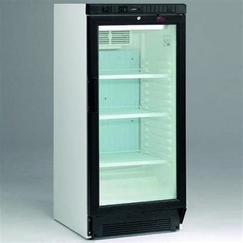 Mini Refrigerator With Glass Door Compact Glass Door Refrigerators Handballtunisie Org