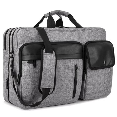 business travel laptop bags