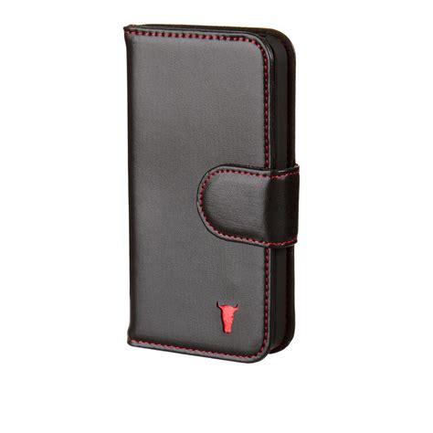 Wallet Leather Iphone 5 torro cases premium leather wallet for iphone 5 5s