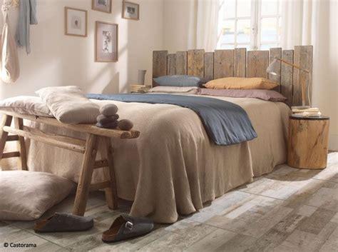 banc pour chambre à coucher les 25 meilleures id 233 es concernant bancs t 234 te de lit sur
