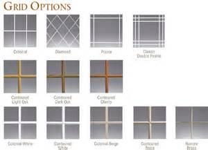 tko home improvements milwaukee replacement window options