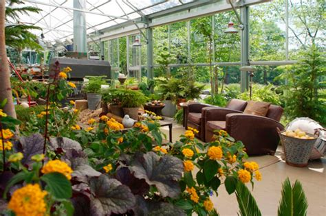 marvelous What Is A Cape Cod Style House #4: large-greenhouse-living-2.png