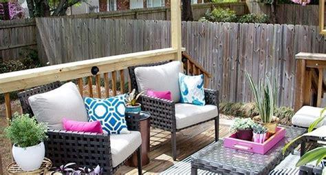 come abbellire il giardino come abbellire un giardino progettazione giardini come