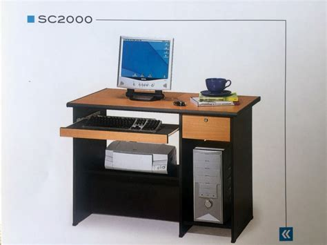 home office furniture ct 28 images home office