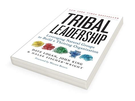 book summary tribal leadership leveraging natural groups to build tribal leadership leveraging natural groups to build a