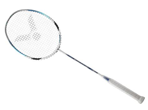Raket Victor Brave Sword 12l brave sword 12 light rackets products victor