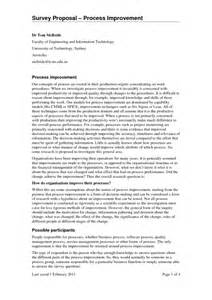 Sample Project Proposal Template Free Project Management Proposal Writing Project Management