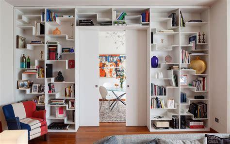 libreria arredamento sweet home 3d cucine shabby provenzali