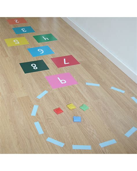 tappeto bambini gomma pavimenti in gomma per bambini tappeto bambini gomma with