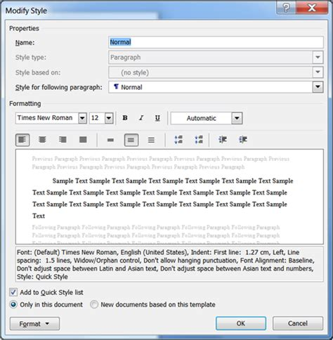 kindle format email publishing your novel on kindle