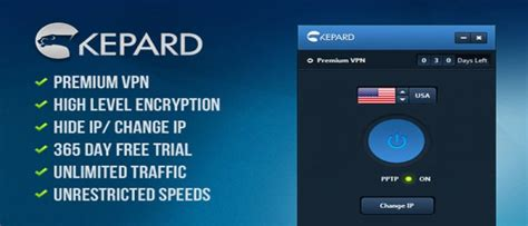 kepard vpn apk kepard sign in korea facts