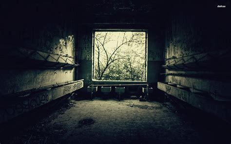high quality abandoned room images world s greatest art site high quality images of escape in awesome collection bsnscb