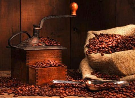 Quel Est Le Meilleur Café En Grain 4535 by Le Moulin 224 Caf 233 Un Meilleur Gout Que Les Capsules