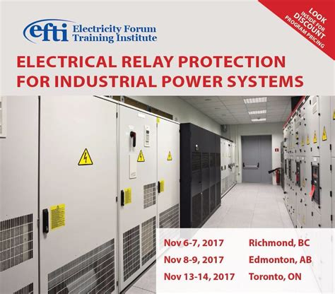 protective relaying for power generation systems power engineering willis books protective relay the electricity forum