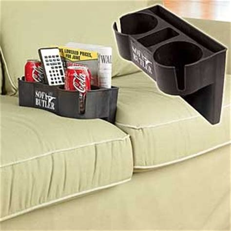 couch coozy sofa butler even better than couch coozy quot like