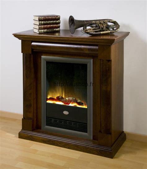 cheminee electrique pas chere cheminees electriques pas cher design imitation cheminee