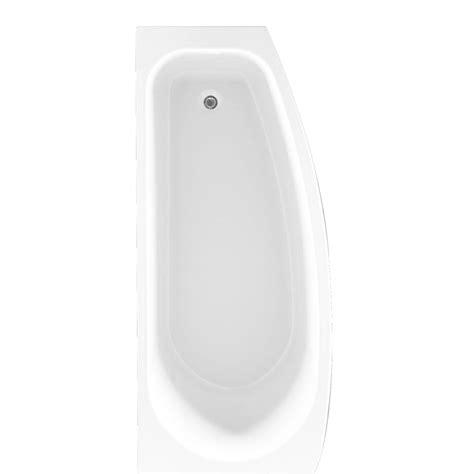 space saver shower baths renaissance baths shower baths