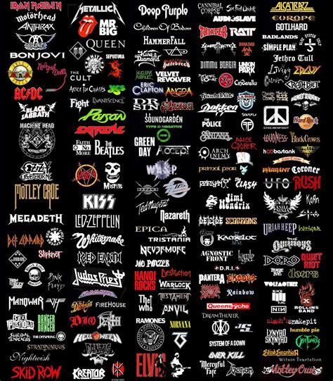 276 best images about hair and bands on pinterest head grupos de rock rock pinterest grupo de musica y banda