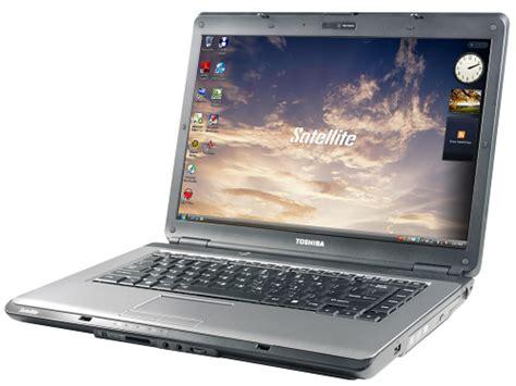 Layar Laptop Lcd Led Toshiba Satellite L310 L200 M100 M200 M300 M305 lcd 14 1 toshiba satellite l310 parts lcd led laptop
