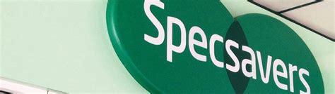 specsavers optometrists chirnside park sc chirnside park cylex profile