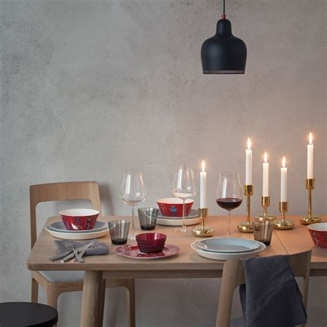 iittala geschirr teema by iittala in the home design shop