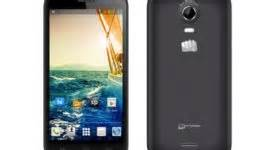 10 best smartphones below 12,000 rs. in india 2017 world