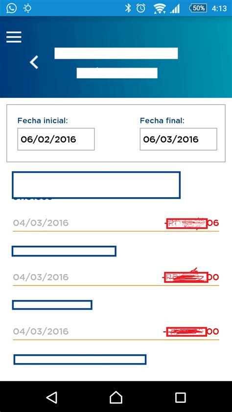 web banco popular banco popular dominicano renueva su app m 243 vil
