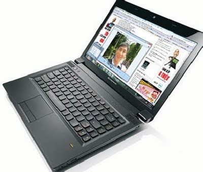 Laptop Lenovo B470 lenovo b470 laptop review laptop notebook desktop